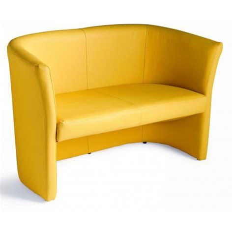 divani da ufficio sedute e sedie da ufficio sedie operative e sedie