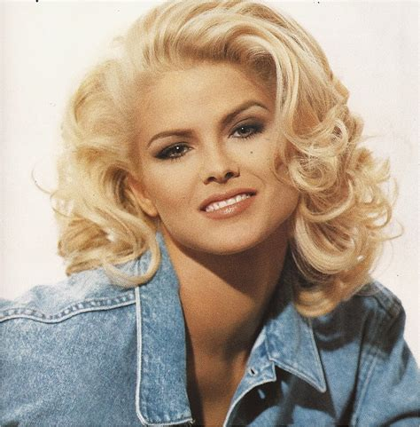 nicole s anna nicole smith changed the bankruptcy system yes you