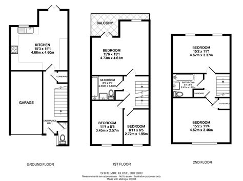 uk home layout design plan council house plans house design plans