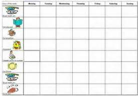 Free worksheets and printables for teachers educational technology