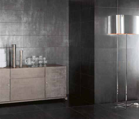 Carrelage Pour Toilette 4133 by Poser Du Carrelage Exterieur Avec Du Ciment Devis