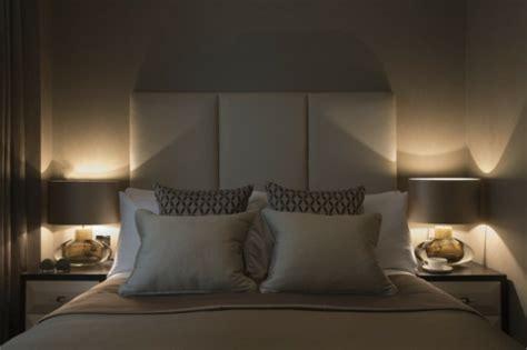Beleuchtung Romantisch by 20 Ideen F 252 R Mehr Romantik Im Schlafzimmer Zum Valentinstag
