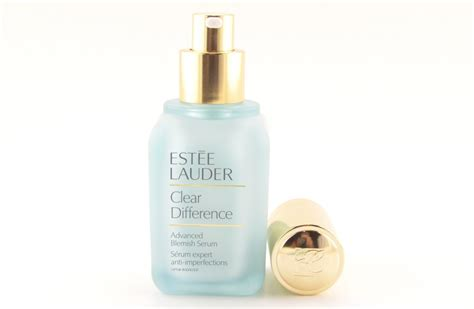 Estee Lauder Clear Difference estee lauder clear difference 30 ml 6167262697 allegro
