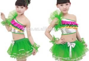 Christmas dance costumes kids modern dance costume kids dance costumes