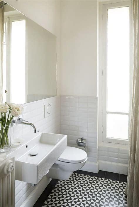 top 25 best floating bathroom sink ideas on pinterest