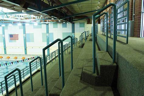 maximum comfort pool and spa updating natatoriums for maximum occupant comfort pool