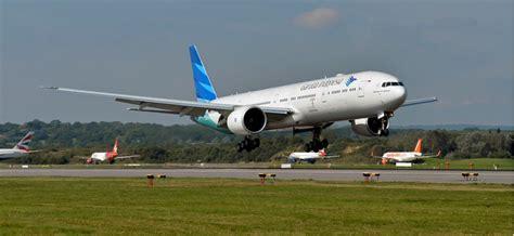 batik air zwarte lijst luchtvaartmaatschappijen op de europese zwarte lijst
