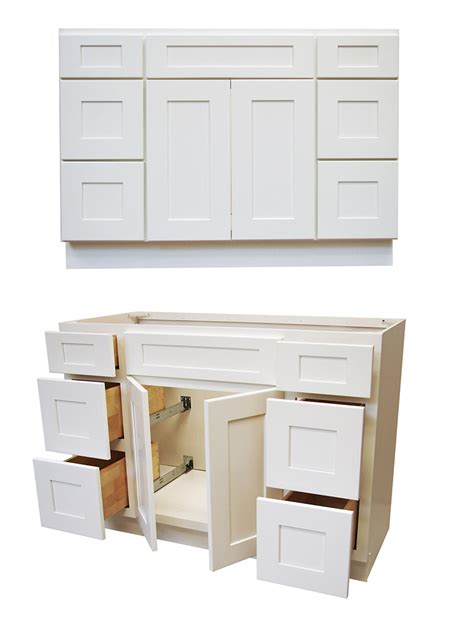 ready to assemble bathroom cabinets entranching ready to assemble bathroom vanities all home