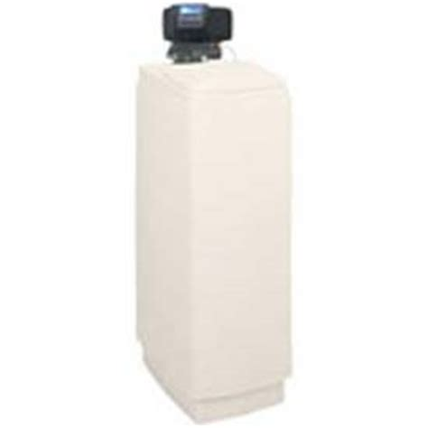 water softener outside cabinet water filtration water softeners econoflo sxt cabinet