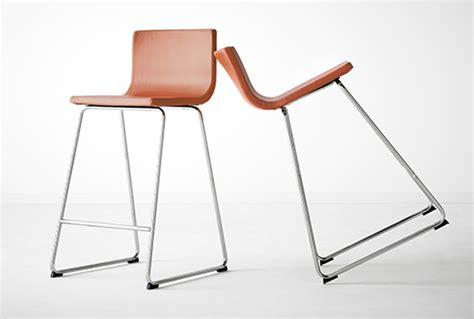 sedie bar ikea tavoli e sedie da bar tavoli bar sedie da bar ikea