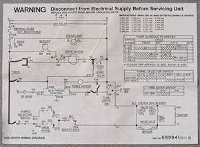 clothes dryer motor wiring diagram hairstyle 2013