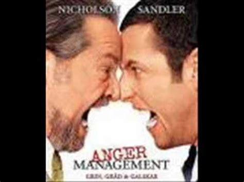 film terbaik adam sandler 10 best adam sandler movies youtube