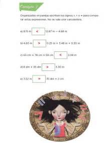 libro contestado de cuarto grado libro de desafios matematicos primaria de 5 grado