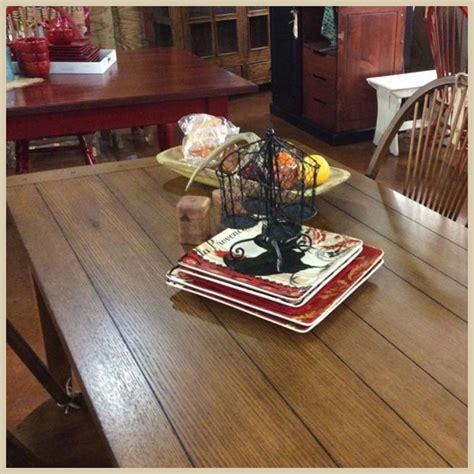 furniture store jacksonville fl circle k furniture furniture store jacksonville fl circle k furniture