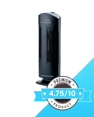 ionic pro air purifier reviews air purifier ratings