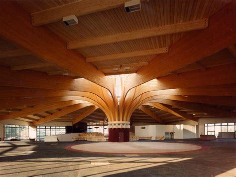 in legno lamellare struttura in legno lamellare struttura in legno