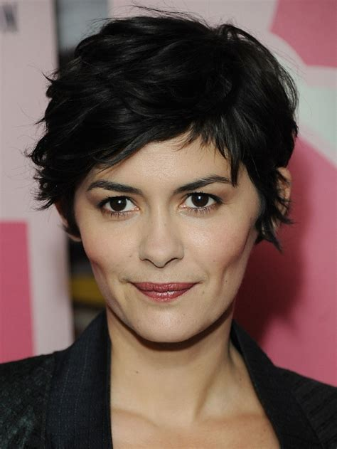 pixie haircuts with high forehead search results for short hairstyles for oblong faces and
