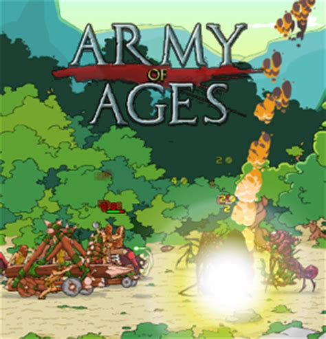 kizi happy wheels full version army of ages unblocked