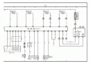 tekonsha envoy wiring reese wiring elsavadorla