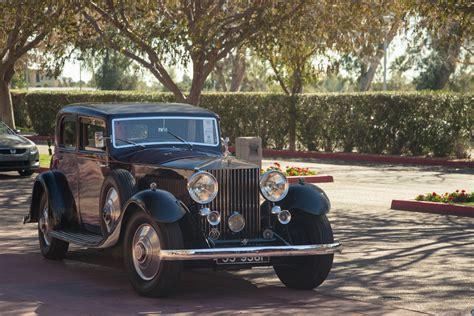 rolls royce supercar 1929 rolls royce phantom ii rolls royce supercars
