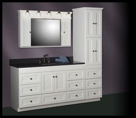 60 Double Sink Vanity With Granite Top Plumbing Parts Plus Bathroom Vanities Amp Custom Kitchen