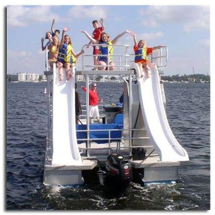 destin florida charter boat rentals destin pontoon boat charters best boat charters destin fl