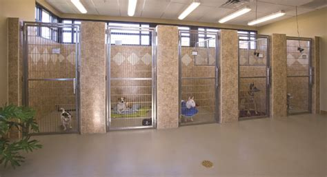 Canine rolled rubber flooring for dog kennels and dog