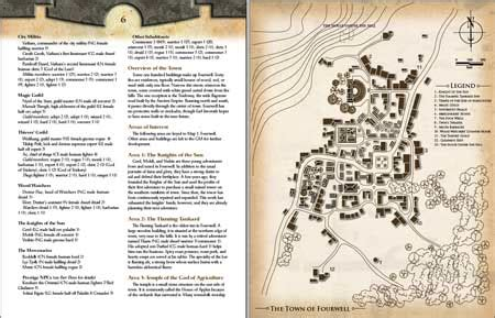 the great city color map folio 0one games urban adventures drivethrurpg com the house under the hill 0one games