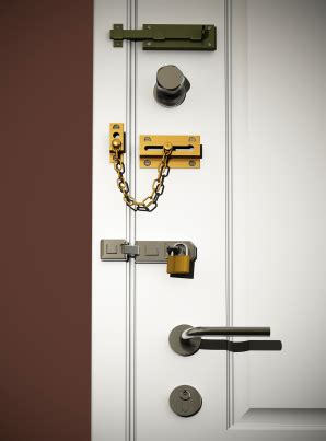 Best Way To Secure Front Door How To Make The Front Door More Secure Locksmiths Seva Call