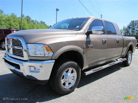 2010 ram laramie pearl 2010 dodge ram 2500 laramie mega cab 4x4