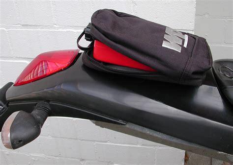Benzinkanister 2 Liter Motorrad by Fuelfriend 174 Benzinkanister F 252 R Motorr 228 Der Autos Roller