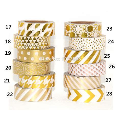 washi tape washi tape reviews online shopping washi tape reviews on
