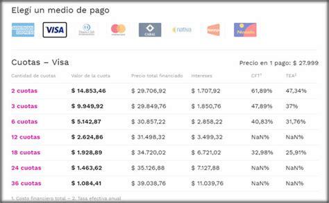 cuanto cuesta flete y patentamiento de una amarok sali 243 a la venta el iphone en argentina y cuesta casi dos