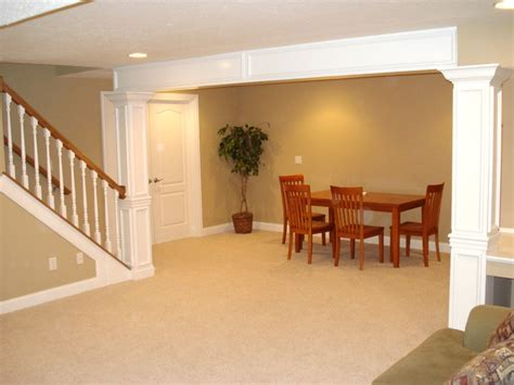 house finishing designs inspiring basement finishing ideas finishing basement rmrwoods house cool