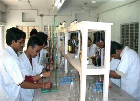 Iem Kolkata Mba by Institute Of Engineering And Management Iem Kolkata