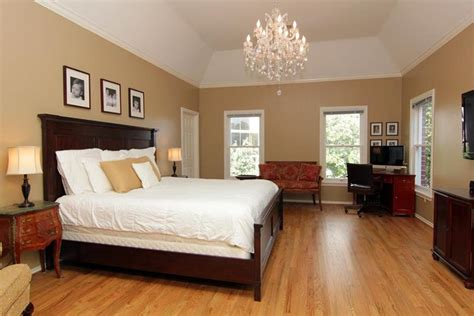 hardwood floor in bedroom hardwood floors in bedrooms home design