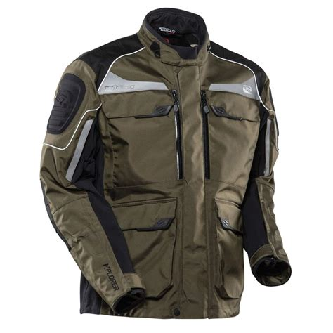 buy motorcycle jackets 100 buy motorcycle jackets the amazing style