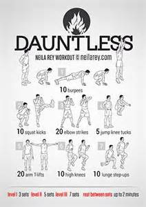 25 best ideas about workout on