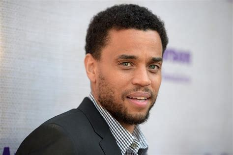 michael ealy north carolina new quot jacob s ladder quot movie starring michael ealy