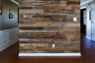 reclaimed barn wood walls buy reclaimed wood accent wall coverings walls with a story