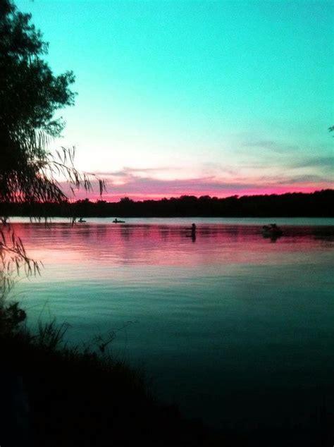 paddle boat rentals deer lake park inks lake state park burnet tx 1 200 acres with