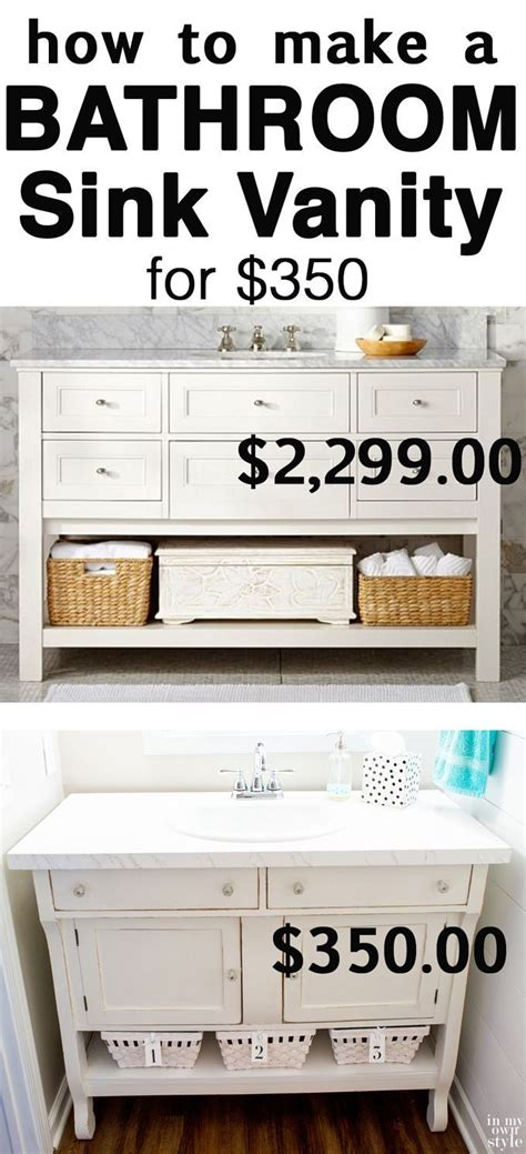 how to make a dresser into a bathroom vanity best 25 dresser to vanity ideas on pinterest bathroom vanity store dresser to