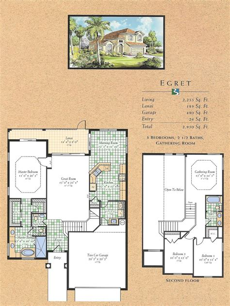 centex homes floor plans south carolina