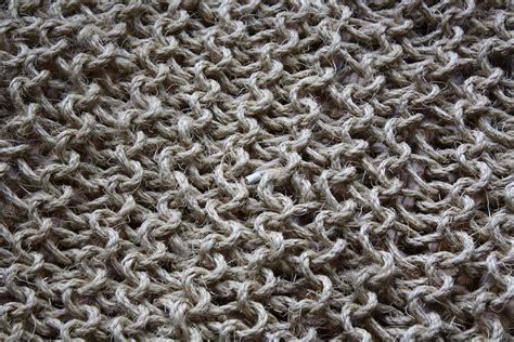sisal rope rug diy knit sisal rug merrypad