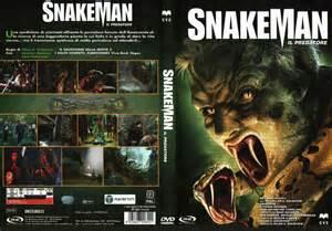 Snake Man By Evillittlecherry » Home Design 2017