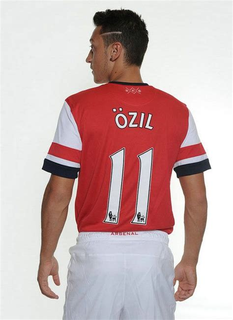 Arsenal Home 1518 12 best ideas about arsenal fc soccer jerseys on home soccer kits and premier league