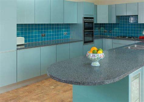 Cutting Edge Corian corian 174 worktops bespoke kitchen worktops