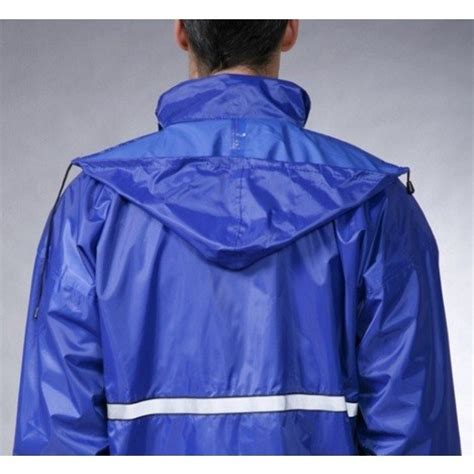 Jas Hujan Motor Size Xxxl Black jas hujan motor size xxxl black jakartanotebook