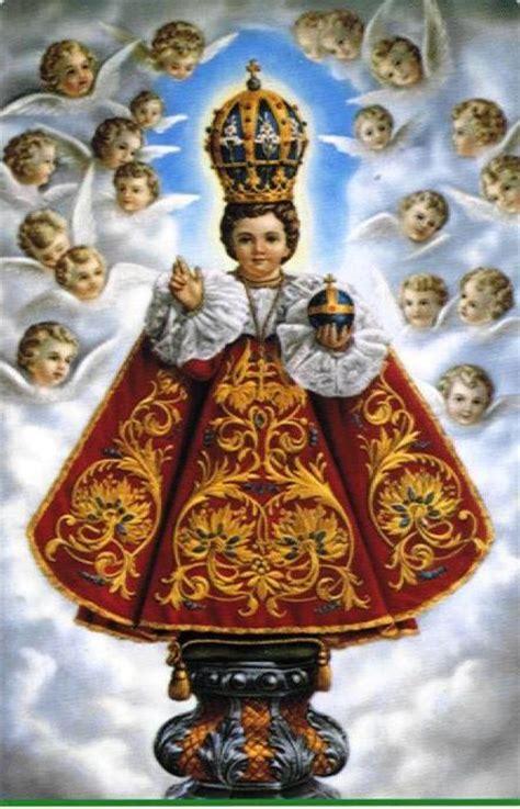 di ges禮 bambino la misericordia en los tiempos finales ni 241 o dios