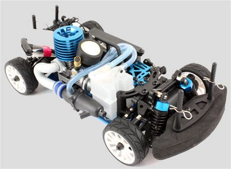rc nitro motors rc model s guides tips 1 go to rc guide resources on